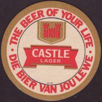 Pivní tácek castle-13-oboje-small