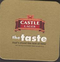 Pivní tácek castle-2-oboje