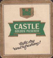 Pivní tácek castle-20-oboje-small