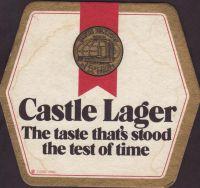 Pivní tácek castle-21-zadek-small