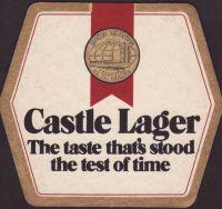 Pivní tácek castle-22-zadek-small