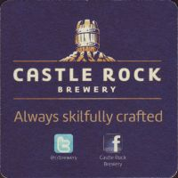 Pivní tácek castle-rock-1-zadek-small