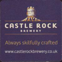 Pivní tácek castle-rock-3-small
