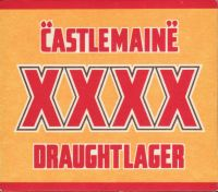 Beer coaster castlemaine-88-small