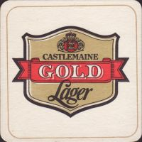 Beer coaster castlemaine-97-small