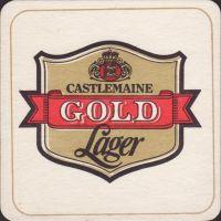 Pivní tácek castlemaine-97-small