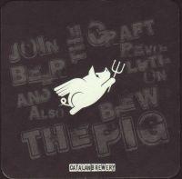 Pivní tácek catalan-1-small