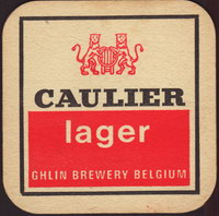 Beer coaster caulier-10-small