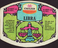 Beer coaster caulier-14-small