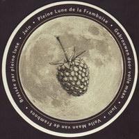 Pivní tácek caulier-16-zadek-small