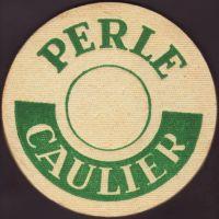 Pivní tácek caulier-18-small