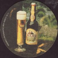 Pivní tácek caulier-19-zadek-small