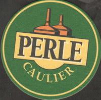 Pivní tácek caulier-2-small