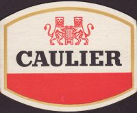 Beer coaster caulier-22-small