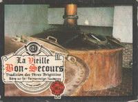 Pivní tácek caulier-3-small