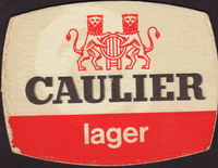 Beer coaster caulier-4-small