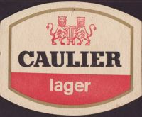 Beer coaster caulier-9-small