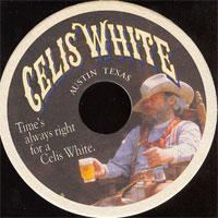 Pivní tácek celis-1