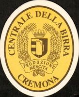 Pivní tácek centrale-della-birra-cremona-1-small