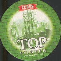 Pivní tácek ceres-1