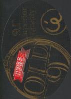 Pivní tácek ceres-10