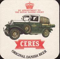Pivní tácek ceres-11-small
