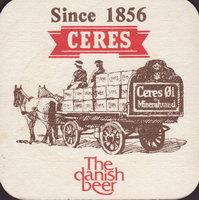 Pivní tácek ceres-11-zadek-small