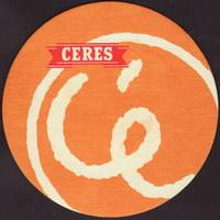 Pivní tácek ceres-13-small