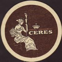 Pivní tácek ceres-18-small