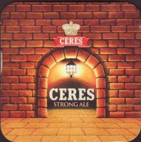 Pivní tácek ceres-21-small