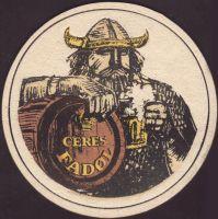 Pivní tácek ceres-27-oboje-small