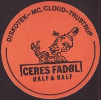 Pivní tácek ceres-28-zadek-small