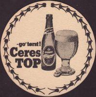 Pivní tácek ceres-29-zadek-small