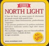 Pivní tácek ceres-6-zadek