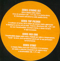 Pivní tácek ceres-7-zadek