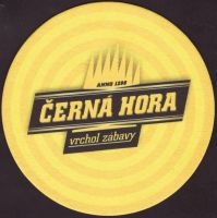 Pivní tácek cerna-hora-102-small
