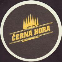 Pivní tácek cerna-hora-103-small