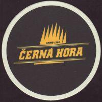 Pivní tácek cerna-hora-105-small