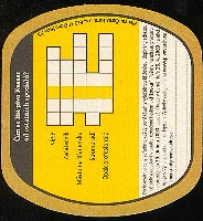 Pivní tácek cerna-hora-14-zadek