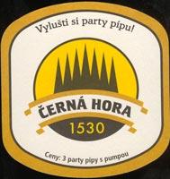 Pivní tácek cerna-hora-17