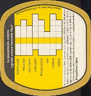 Pivní tácek cerna-hora-18-zadek