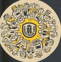 Pivní tácek cerna-hora-2