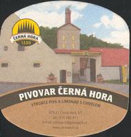 Pivní tácek cerna-hora-26-zadek