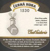 Pivní tácek cerna-hora-27-zadek
