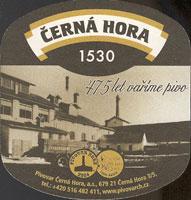 Pivní tácek cerna-hora-27