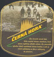 Pivní tácek cerna-hora-28-zadek