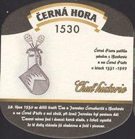 Pivní tácek cerna-hora-32-zadek