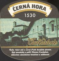 Pivní tácek cerna-hora-35-zadek