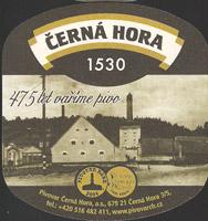 Pivní tácek cerna-hora-35