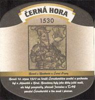 Pivní tácek cerna-hora-38-zadek
